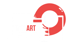 WebArt Logo_DunkelH_Transp