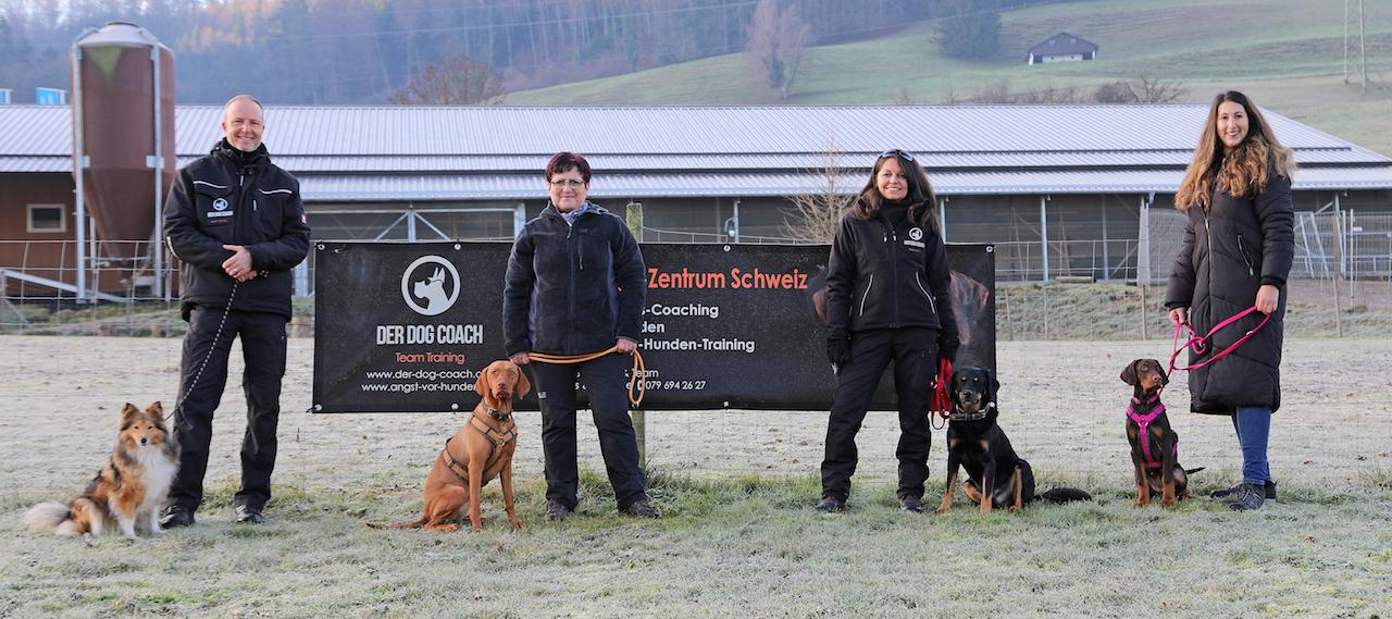 Hundetrainer_Hundefutter_Basel