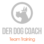 DER DOG COACH Trainings-Zentrum Schweiz